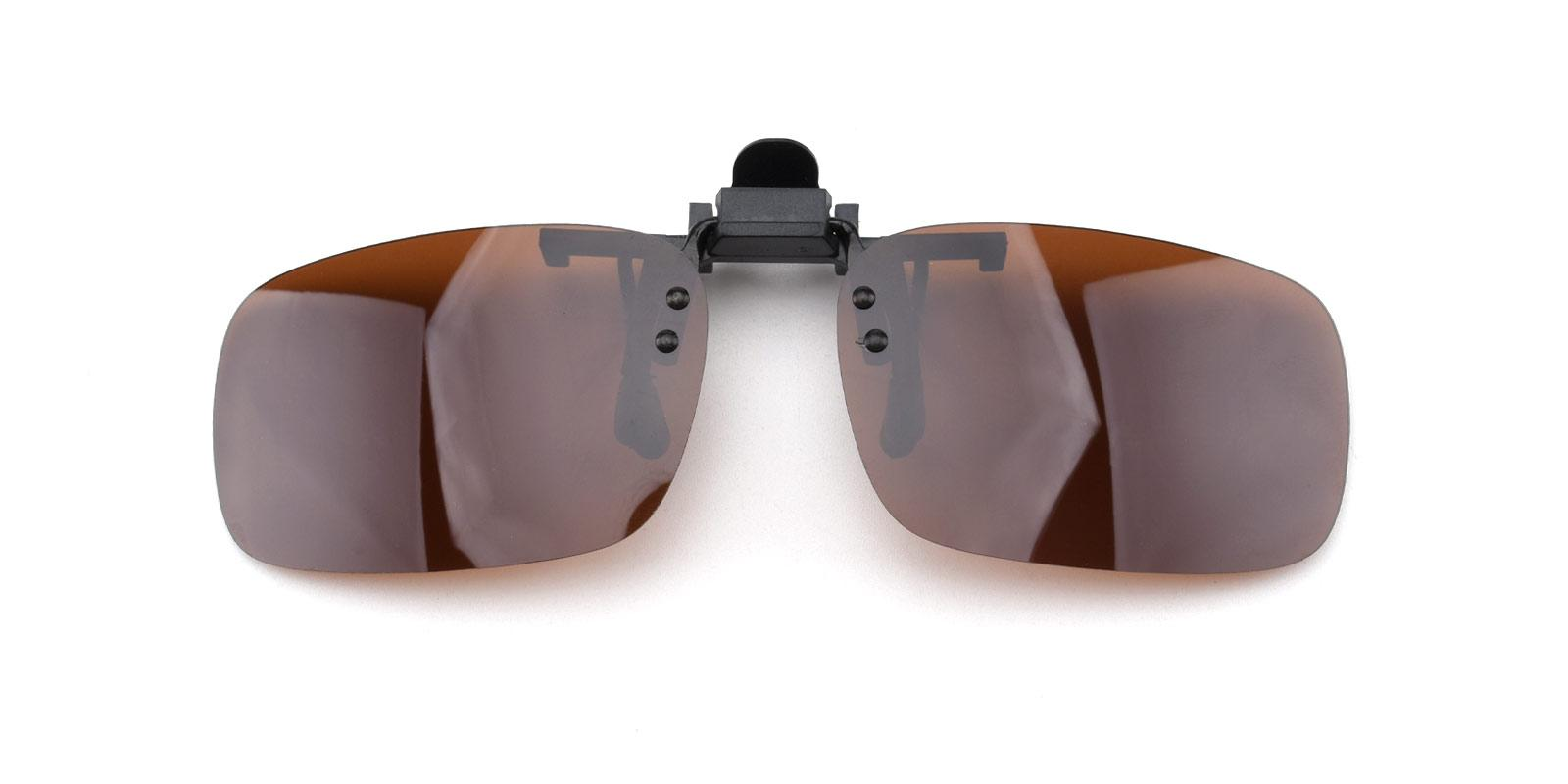 Rectangle clip-on-Brown---other-additional3
