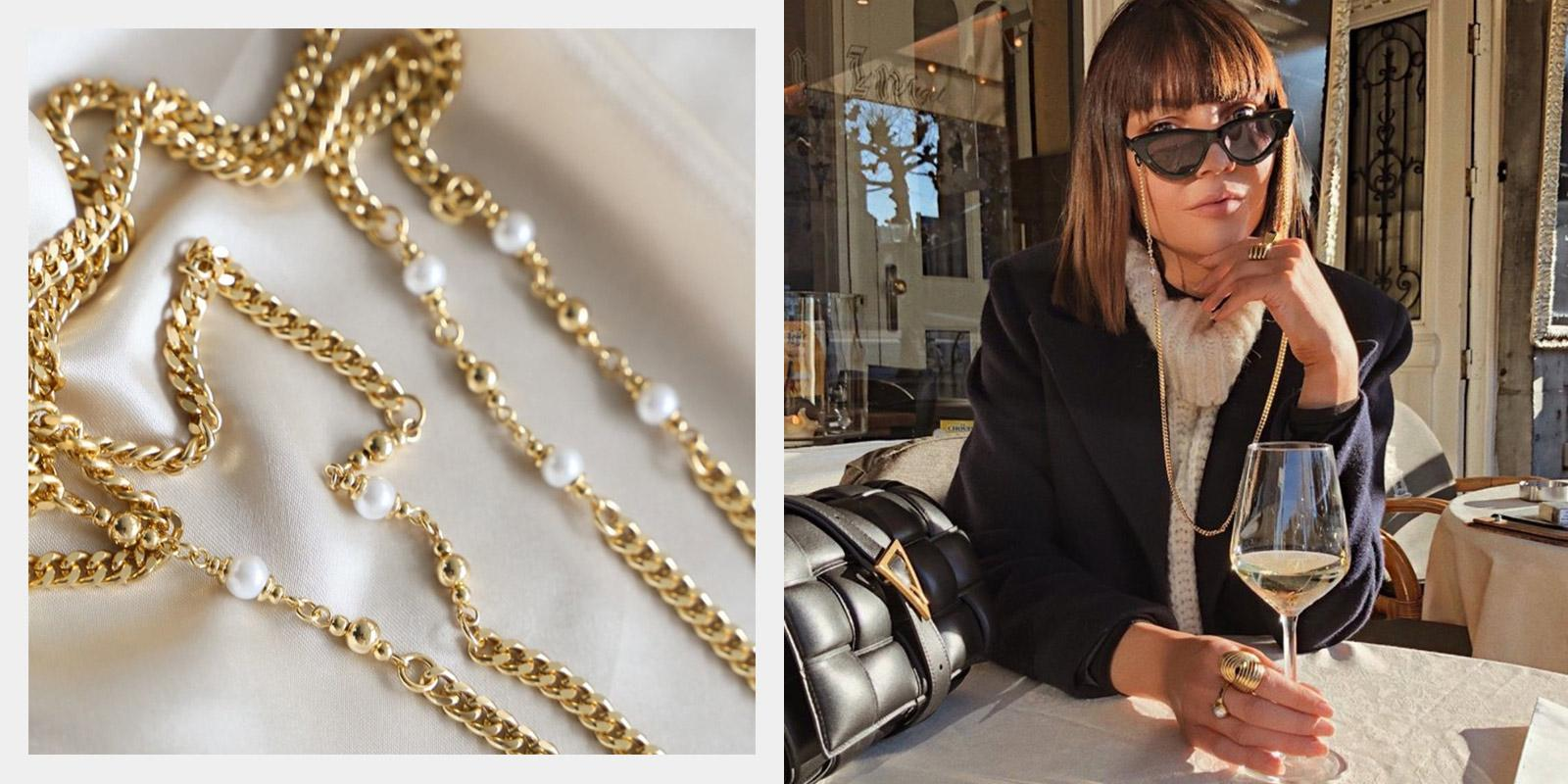 Glasses Chain10062-Gold--Combination-Eyeglasses-additional3