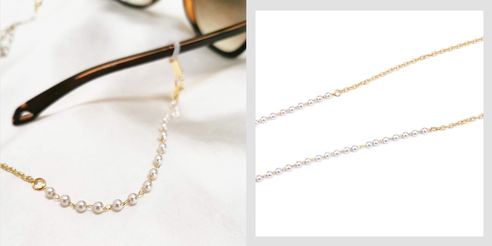 Glasses Chain10065-Gold--Combination-Eyeglasses-additional3