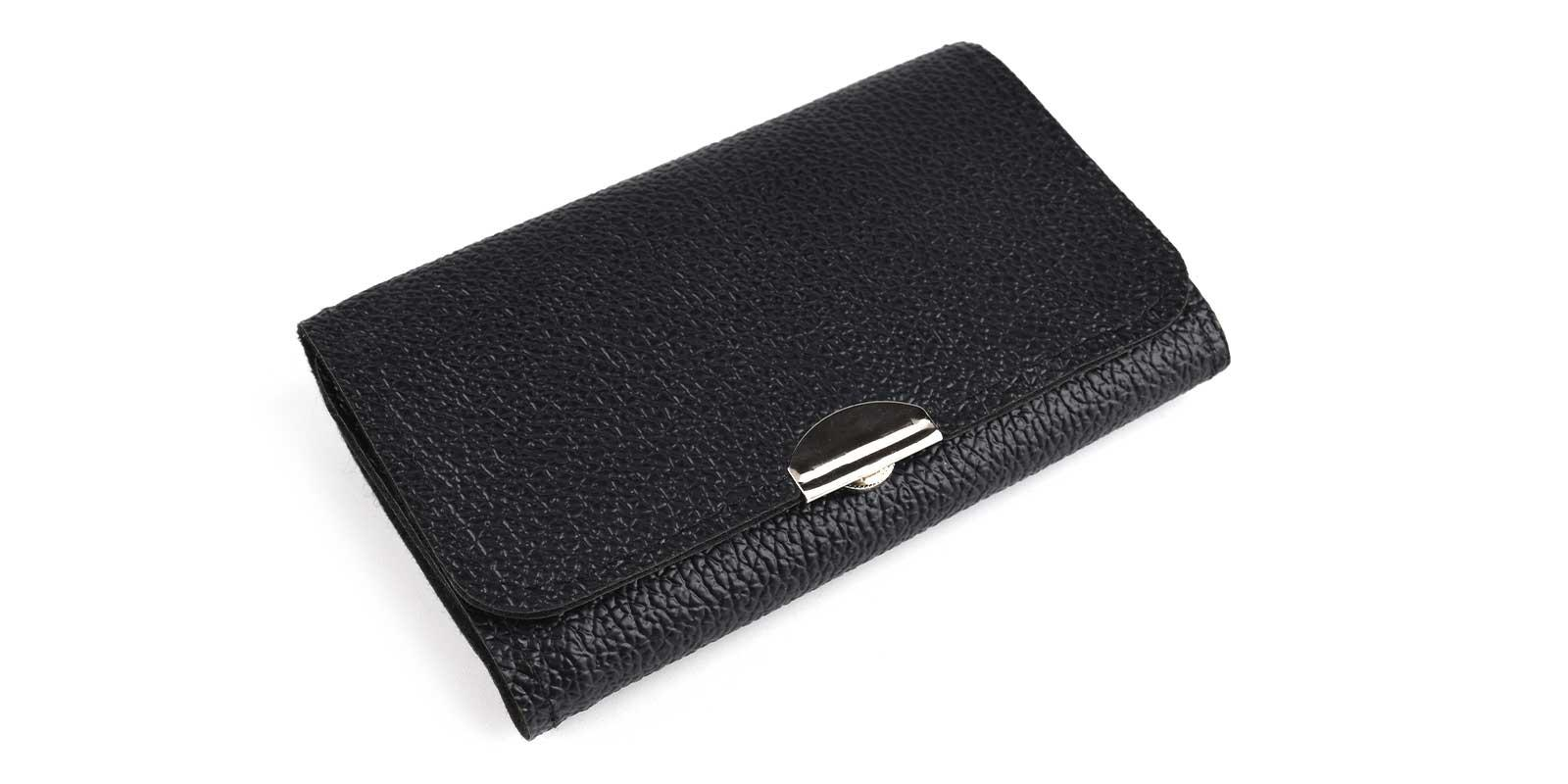 Bruno RepairKit-Black--ACpuleather-other-detail