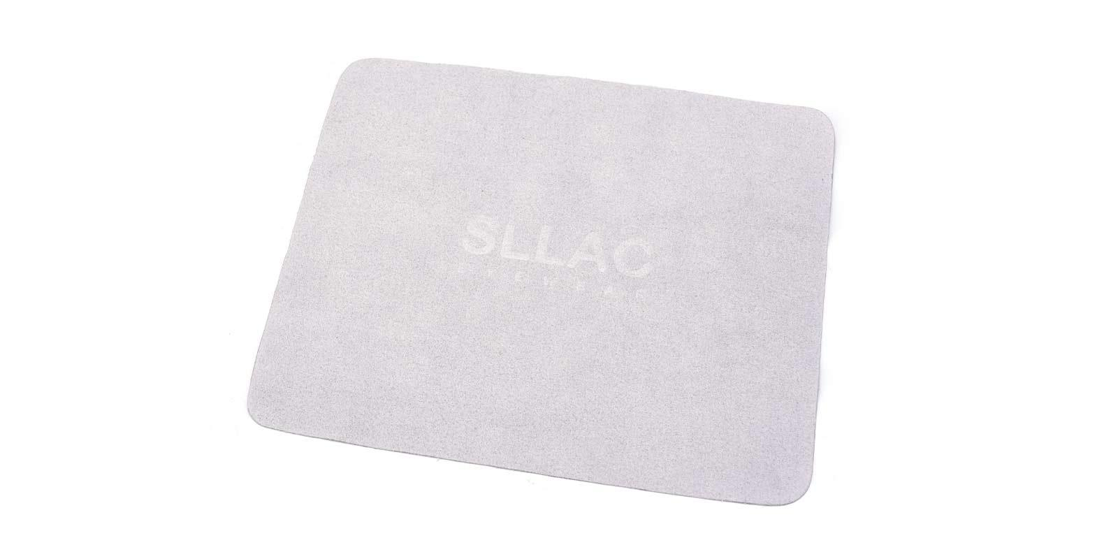 Cleaning Clothes-Gray--ACmicrofiber-other-detail