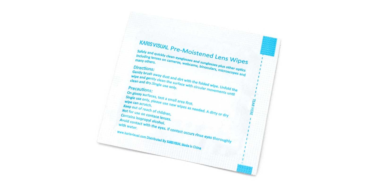 Pre-Moistened Lens Wipes-Blue--Combination-other-additional2