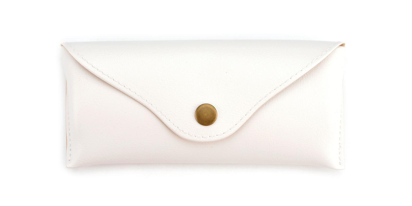 Cloud Case-White---other-detail