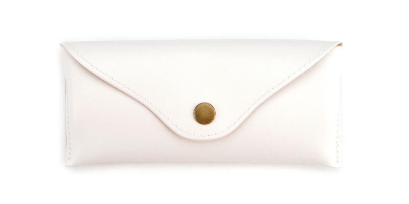 Cloud Case-White-other