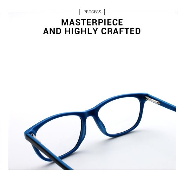 Emblem-Blue-Acetate-Eyeglasses-detail4