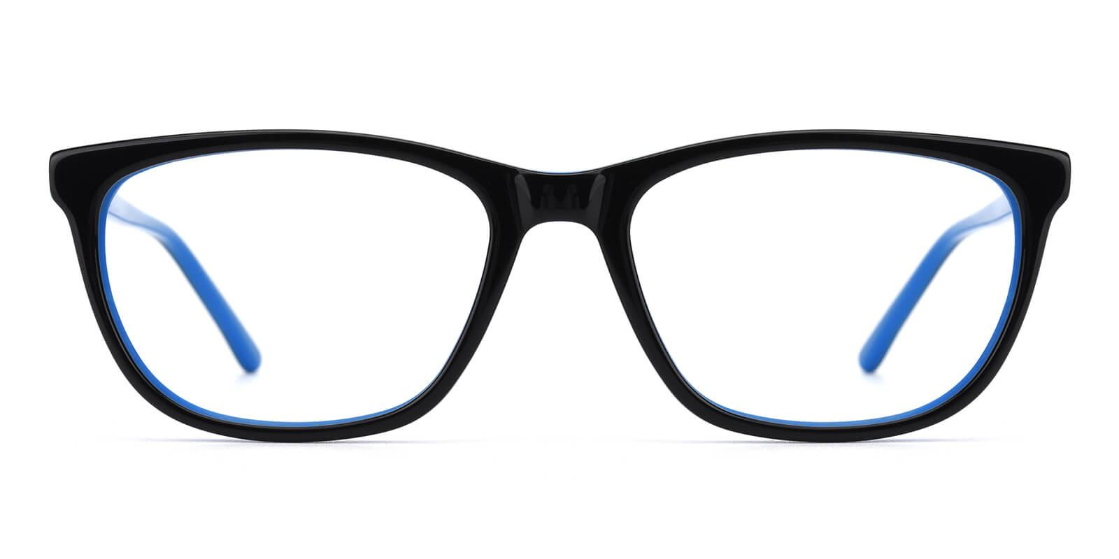 Emblem-Blue-Square / Cat-Acetate-Eyeglasses-additional2