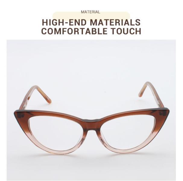 Charm-Red-Acetate-Eyeglasses-detail2