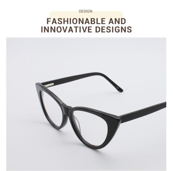 Charm-Black-Acetate-Eyeglasses-detail3
