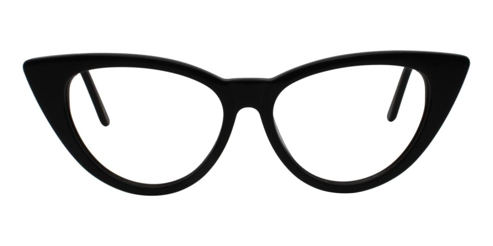 Charm-Black-Cat-Acetate-Eyeglasses-additional2