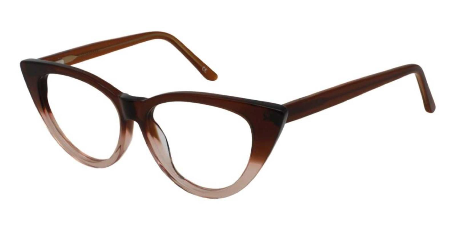 Charm-Brown-Cat-Acetate-Eyeglasses-additional1