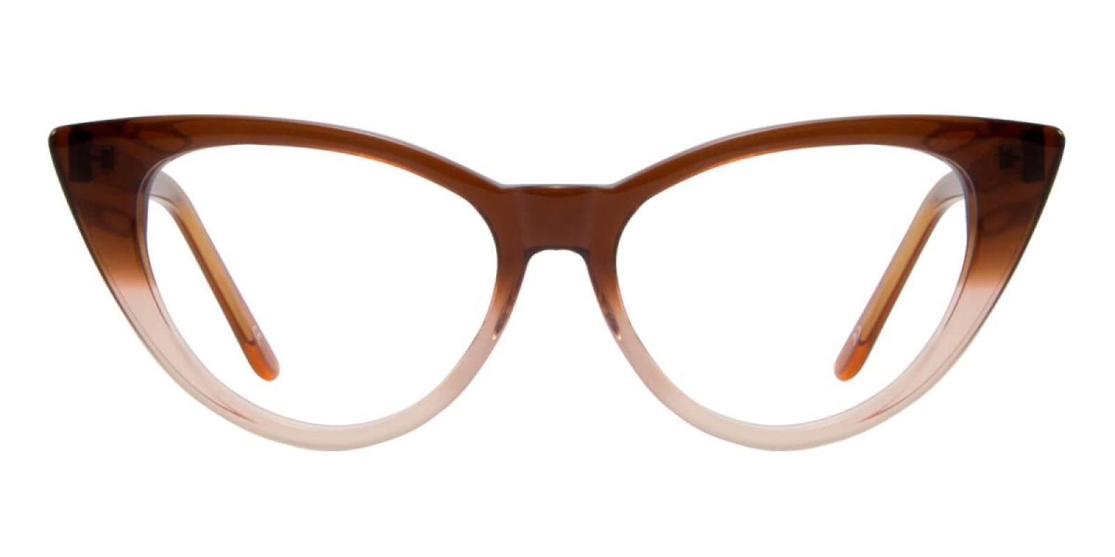 Charm-Brown-Cat-Acetate-Eyeglasses-additional2