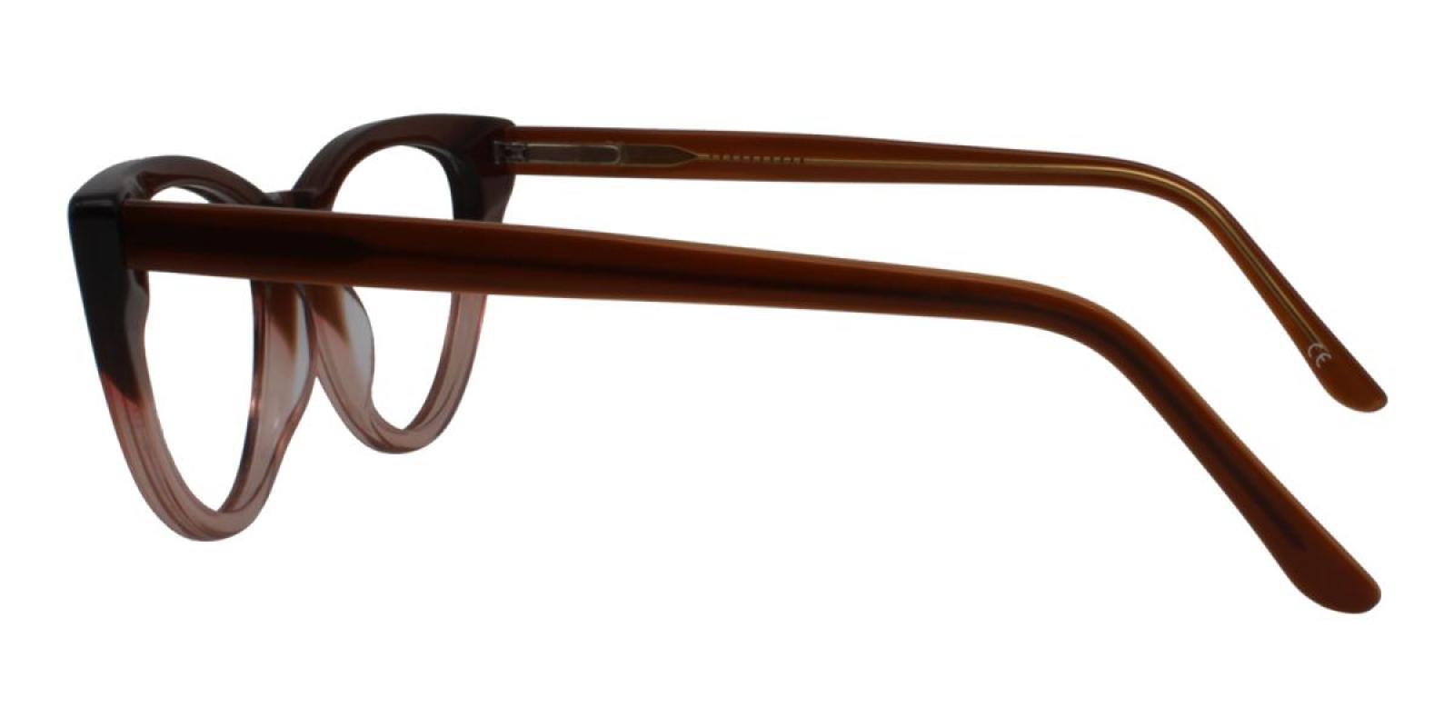 Charm-Brown-Cat-Acetate-Eyeglasses-additional3