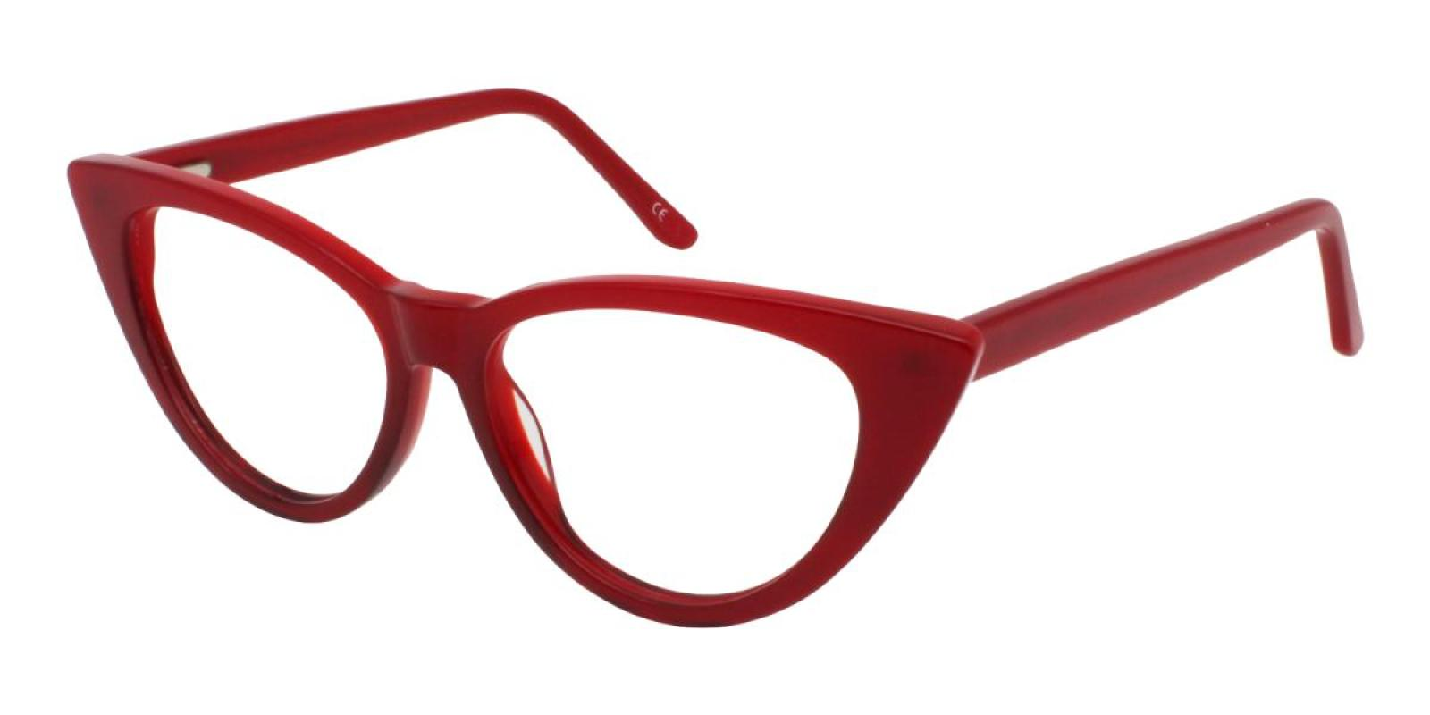 Charm-Red-Cat-Acetate-Eyeglasses-additional1