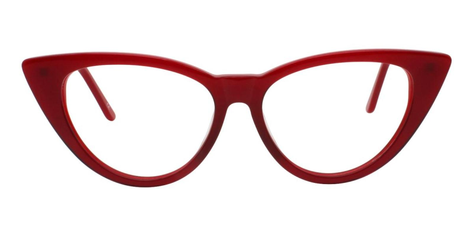 Charm-Red-Cat-Acetate-Eyeglasses-additional2