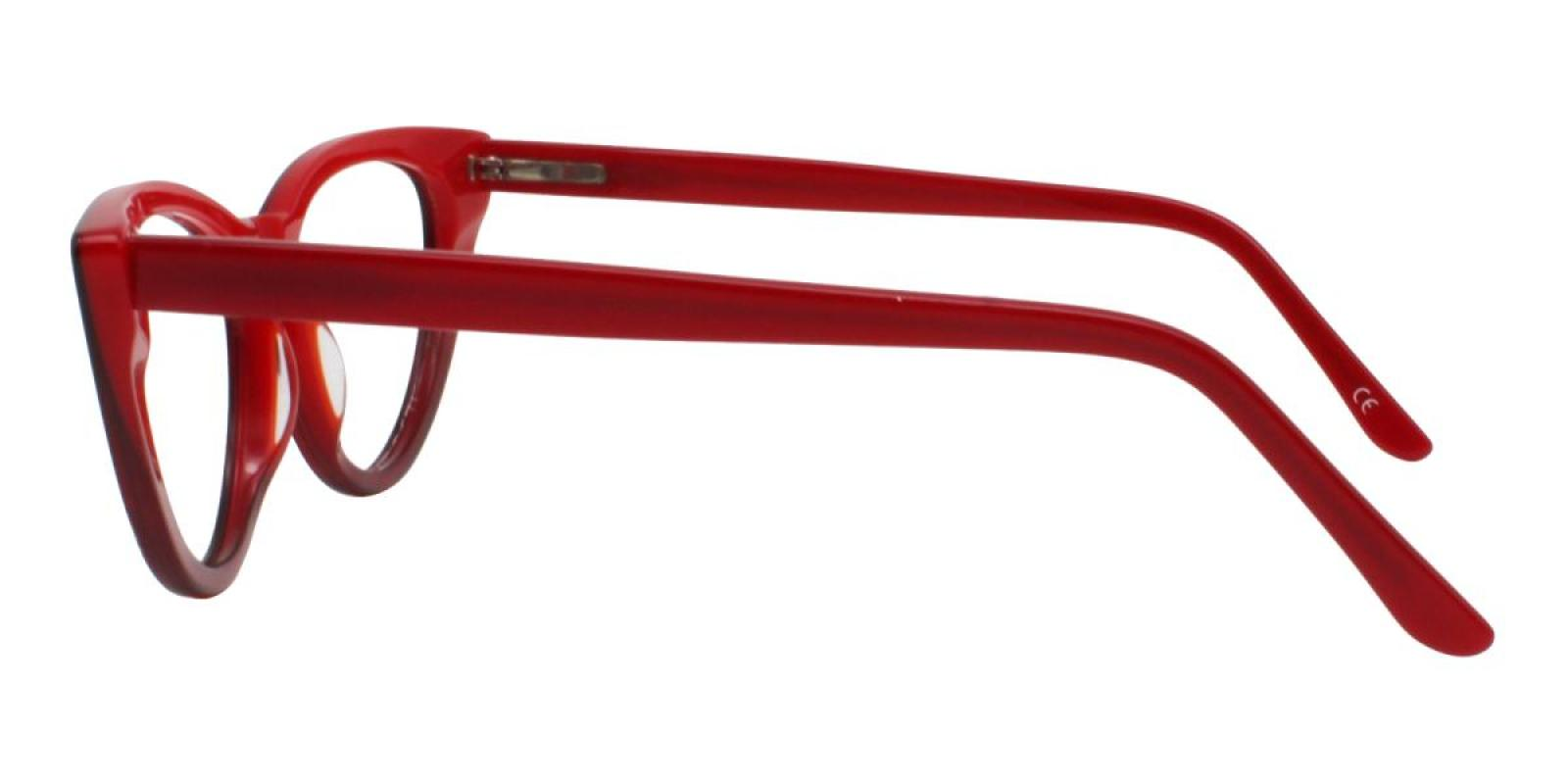 Charm-Red-Cat-Acetate-Eyeglasses-additional3
