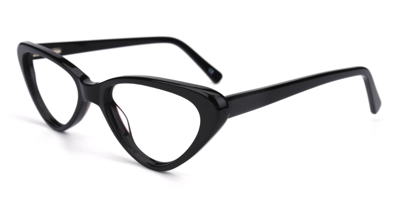 Catalin-Black-Cat-Acetate-Eyeglasses-additional1