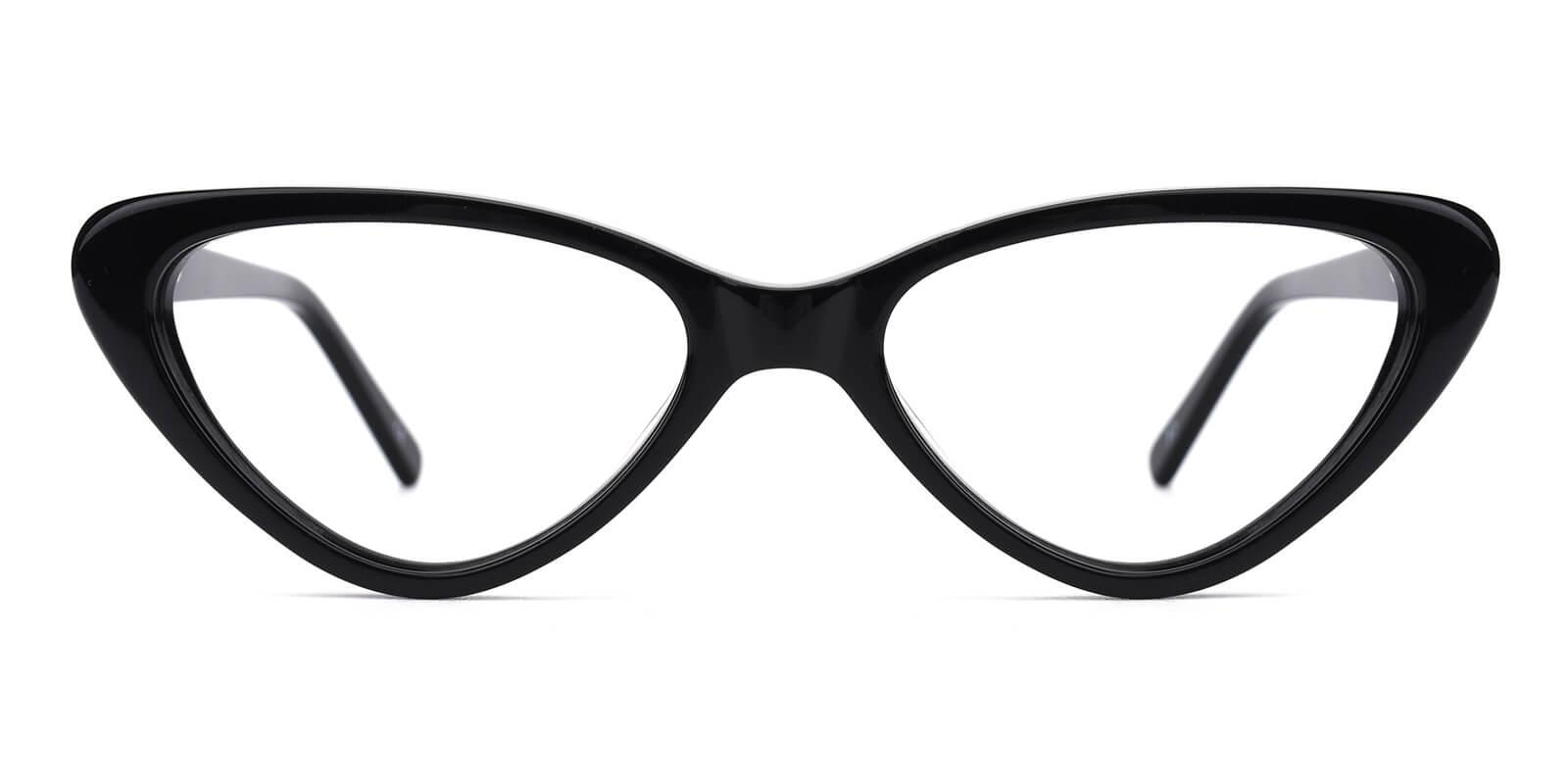 Catalin-Black-Cat-Acetate-Eyeglasses-additional2