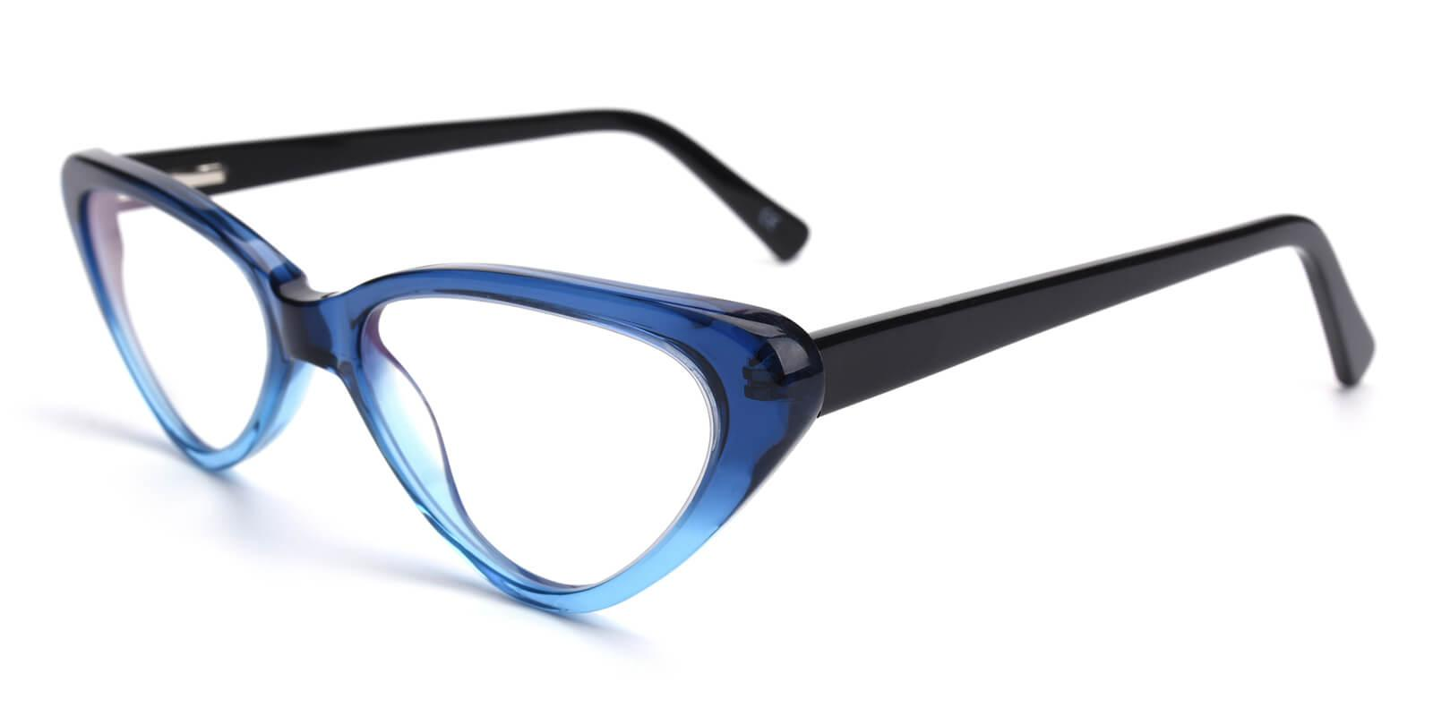 Catalin-Blue-Cat-Acetate-Eyeglasses-additional1