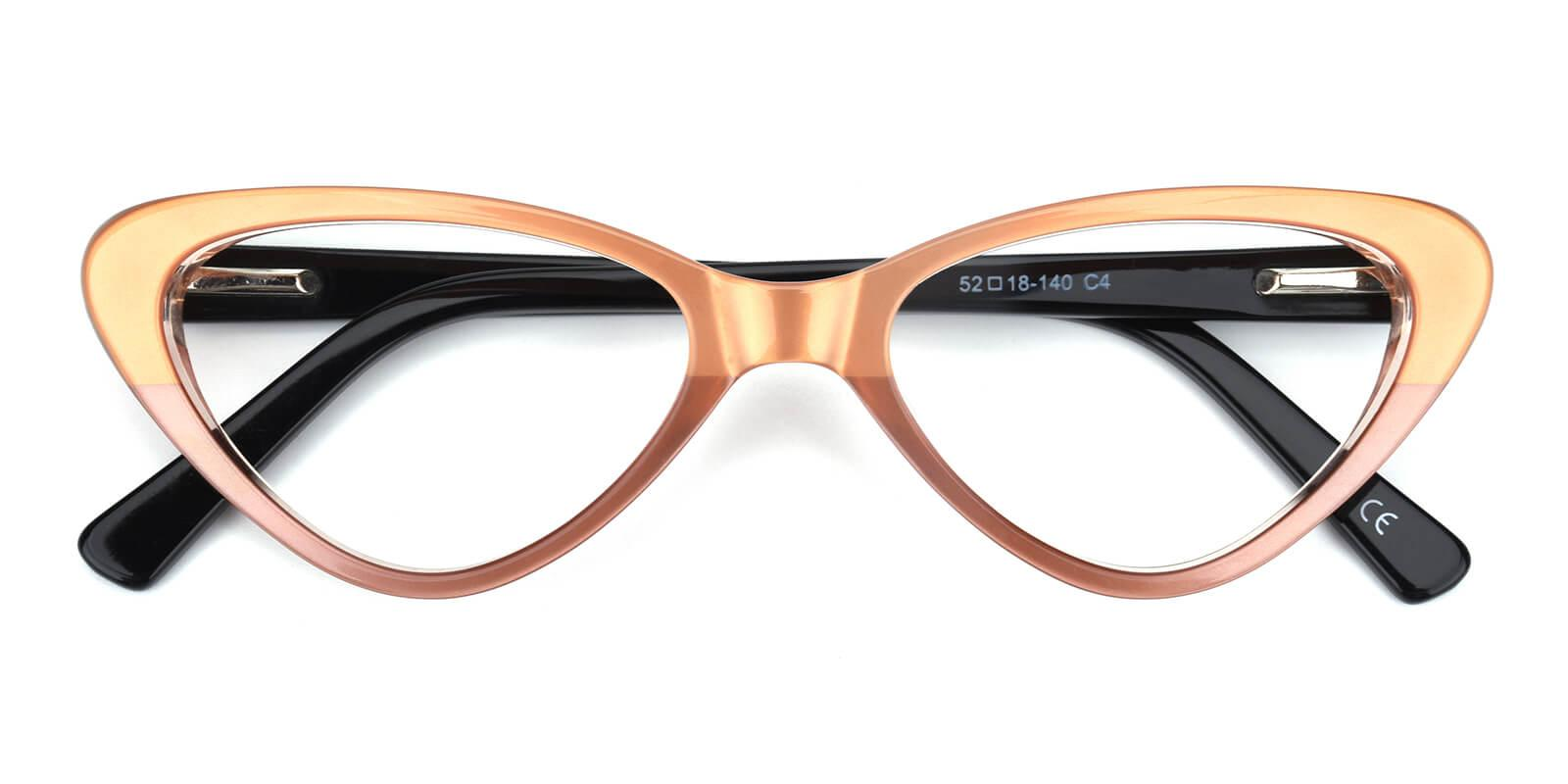 Catalin-Brown-Cat-Acetate-Eyeglasses-detail