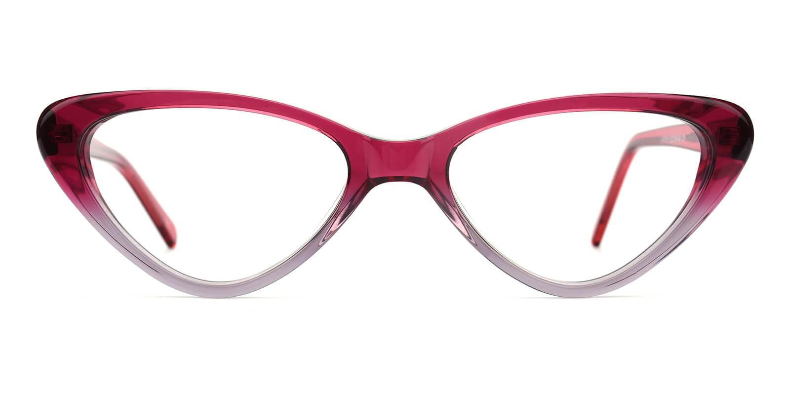 Catalin-Purple-Cat-Acetate-Eyeglasses-additional2