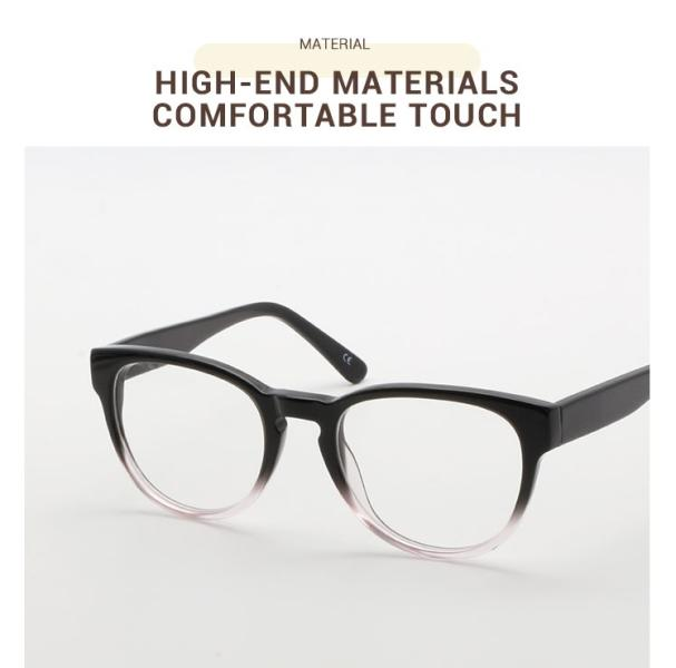 Bringmo-Gray-Acetate-Eyeglasses-detail2