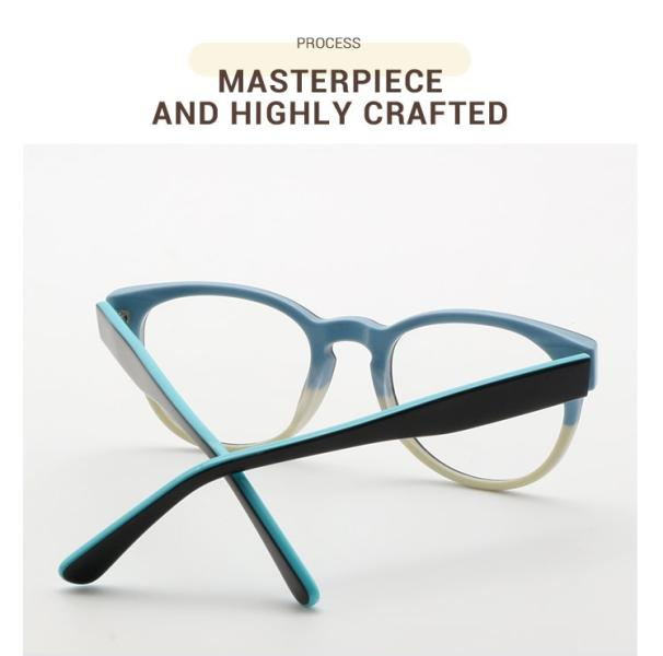 Bringmo-Gray-Acetate-Eyeglasses-detail4