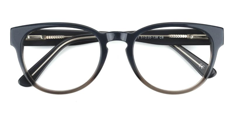 Bringmo-Gray-Eyeglasses