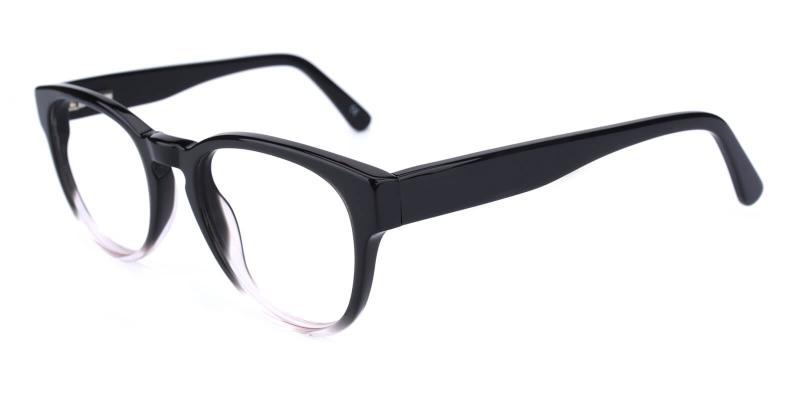 Bringmo-Translucent-Eyeglasses