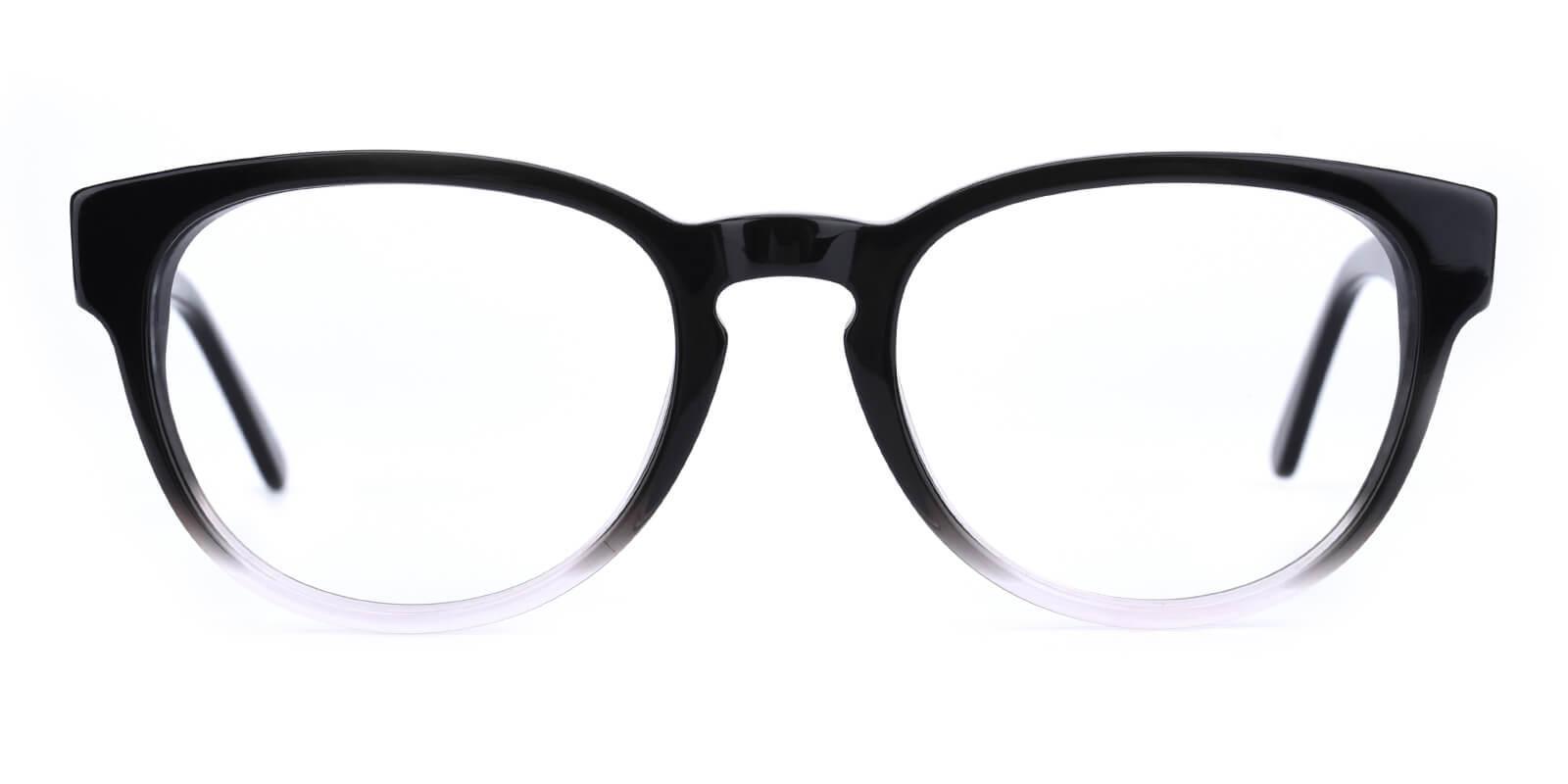 Bringmo-Translucent-Round / Cat-Acetate-Eyeglasses-additional2
