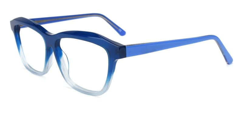Gate-Blue-Eyeglasses