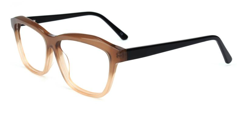 Gate-Brown-Eyeglasses