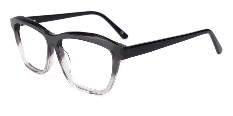Gate-Translucent-Eyeglasses