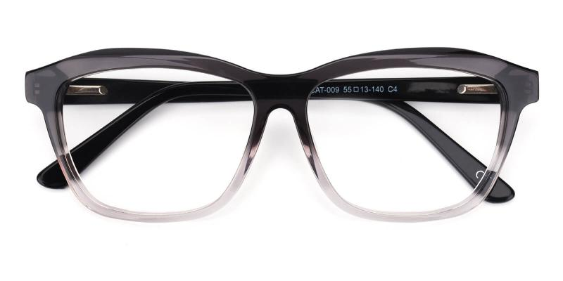 Gate-Translucent-Eyeglasses