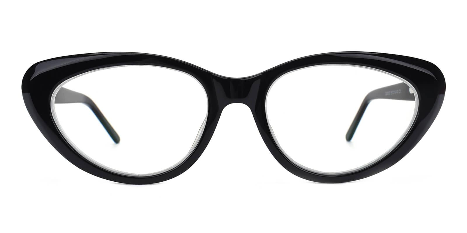 Jeanne-Black-Cat-Acetate-Eyeglasses-additional2