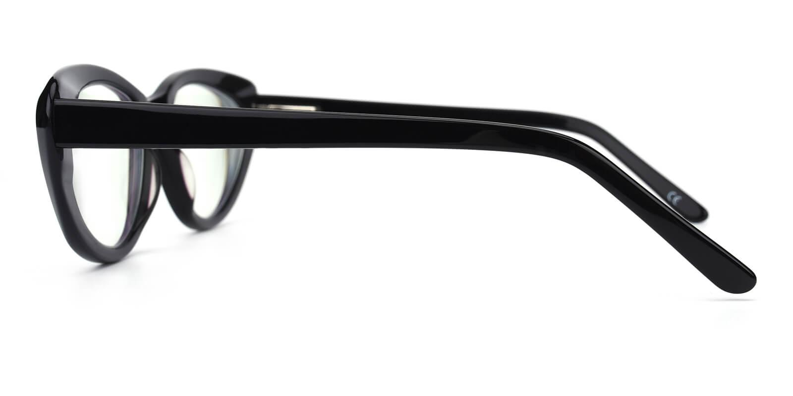 Jeanne-Black-Cat-Acetate-Eyeglasses-additional3