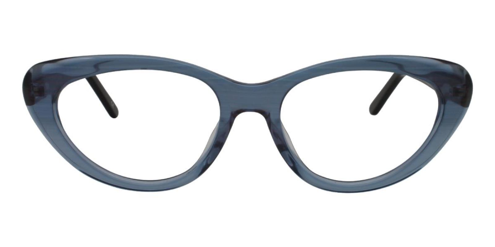 Jeanne-Blue-Cat-Acetate-Eyeglasses-additional2