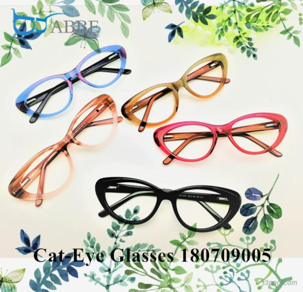 Jeanne-Blue-Cat-Acetate-Eyeglasses-additional4
