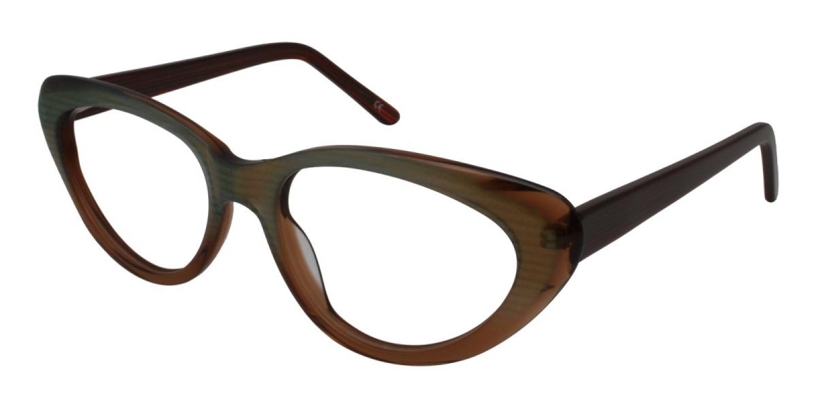 Jeanne-Brown-Cat-Acetate-Eyeglasses-additional1