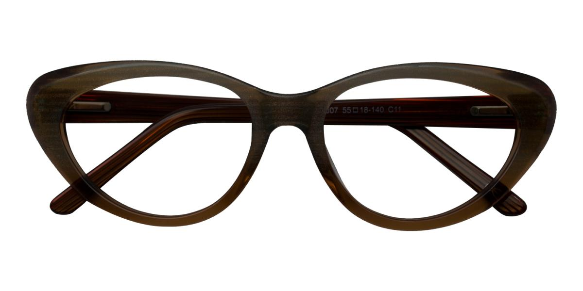 Jeanne-Brown-Cat-Acetate-Eyeglasses-additional2