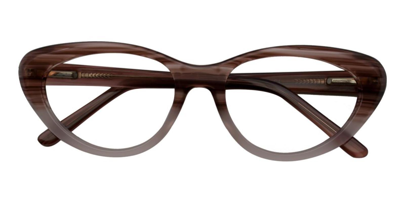 Jeanne-Cream-Cat-Acetate-Eyeglasses-detail