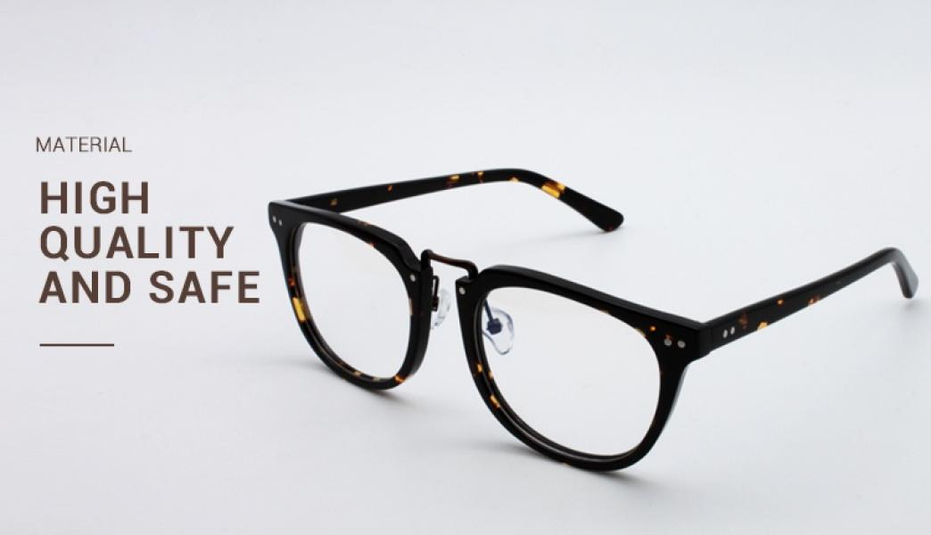 Crave-Tortoise-Acetate-Eyeglasses-detail2