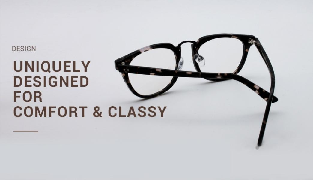 Crave-Tortoise-Acetate-Eyeglasses-detail3
