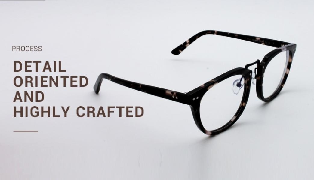 Crave-Tortoise-Acetate-Eyeglasses-detail4