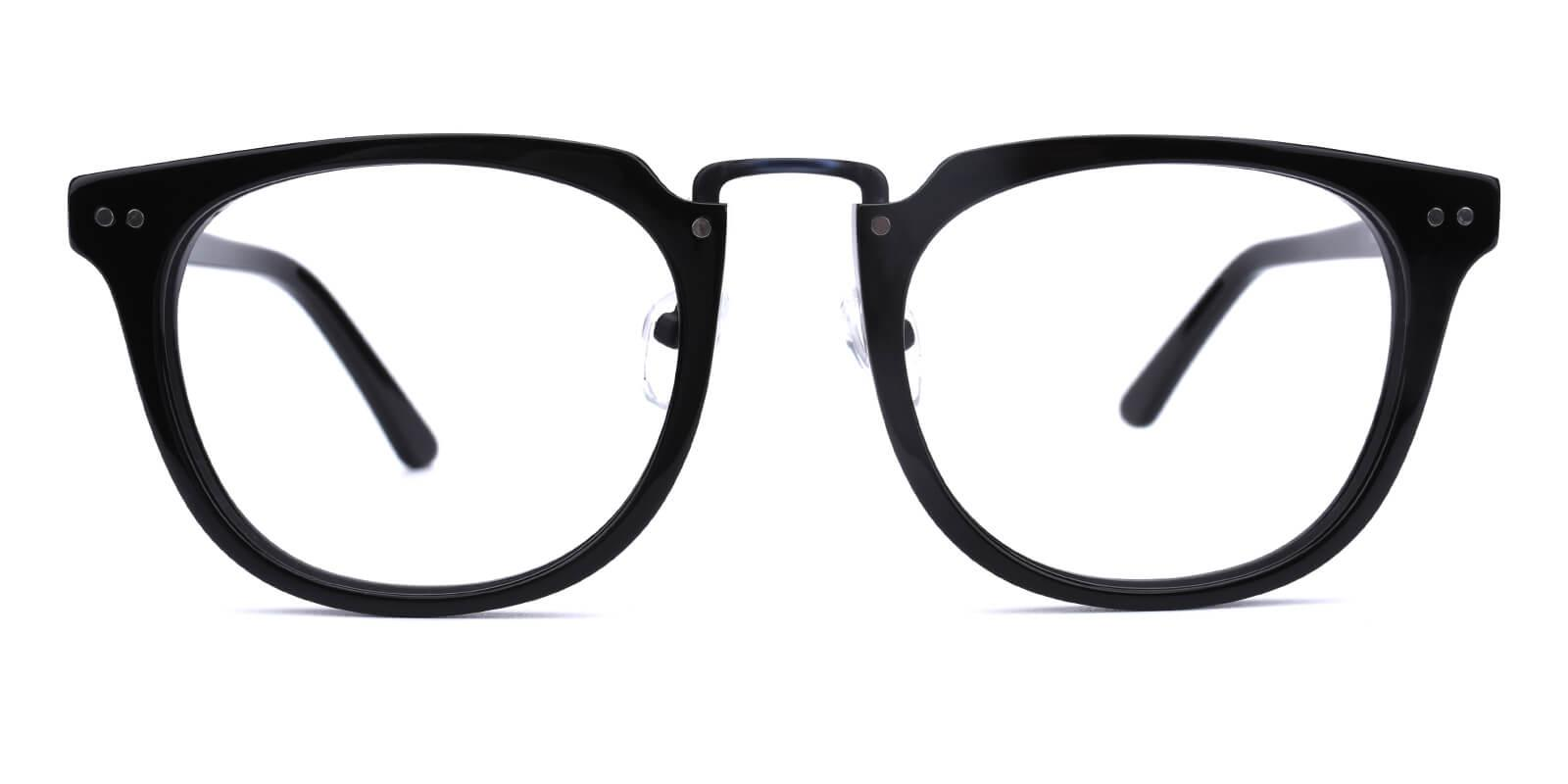 Crave-Black-Square-Acetate-Eyeglasses-detail