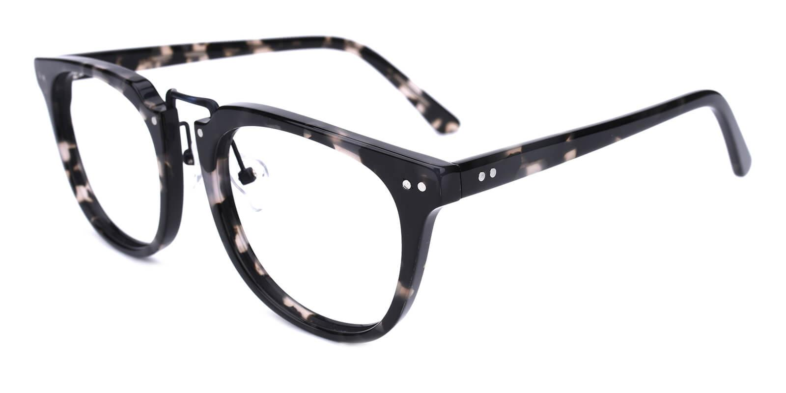 Crave-Pattern-Square-Acetate-Eyeglasses-additional1