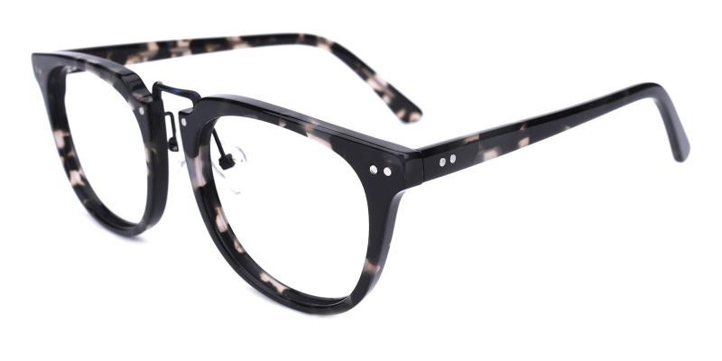 Crave-Pattern-Eyeglasses