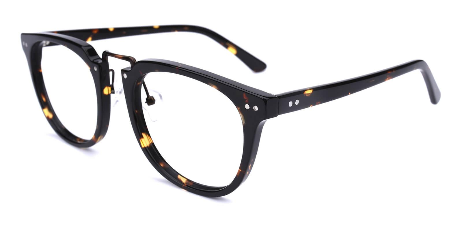 Crave-Tortoise-Square-Acetate-Eyeglasses-additional1