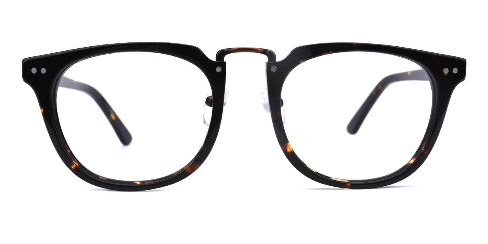Crave-Tortoise-Square-Acetate-Eyeglasses-additional2