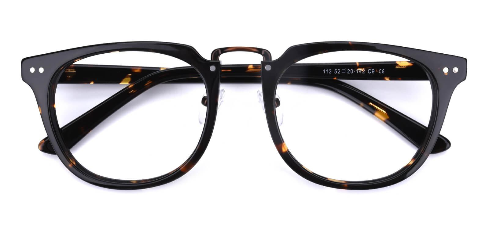 Crave-Tortoise-Square-Acetate-Eyeglasses-detail