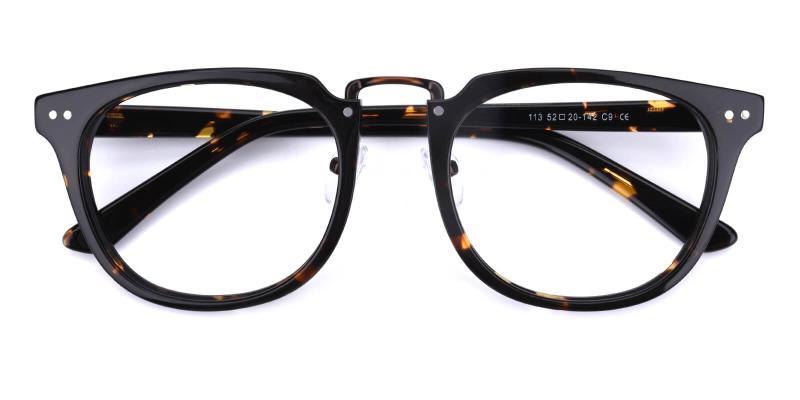 Crave-Tortoise-Eyeglasses